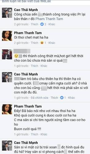 Tam Tit cong kich Bao Thy, cai tay doi voi nguoi ham mo-Hinh-2
