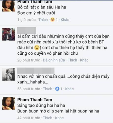 Tam Tit cong kich Bao Thy, cai tay doi voi nguoi ham mo-Hinh-3