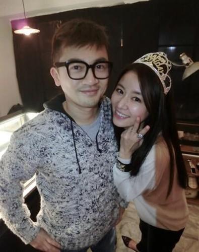 Lam Tam Nhu tai ngo To Huu Bang sau 13 nam-Hinh-2