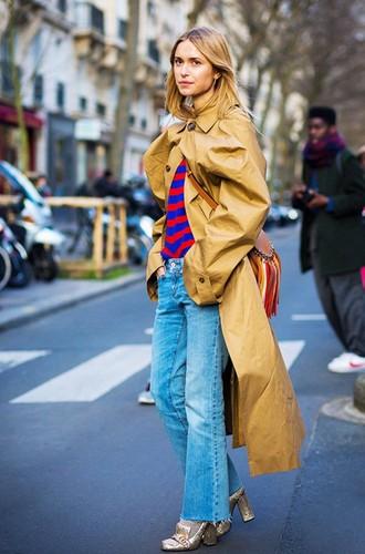 Muon mac jeans dep, nhat dinh phai co 4 kieu giay-Hinh-10