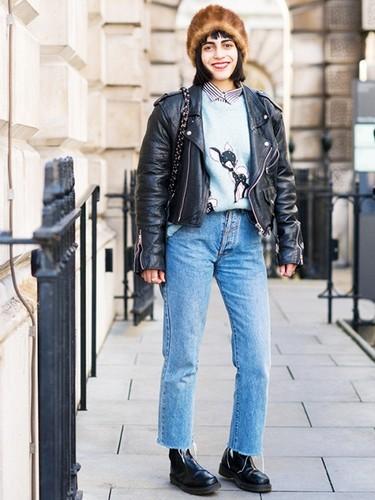 Muon mac jeans dep, nhat dinh phai co 4 kieu giay-Hinh-11