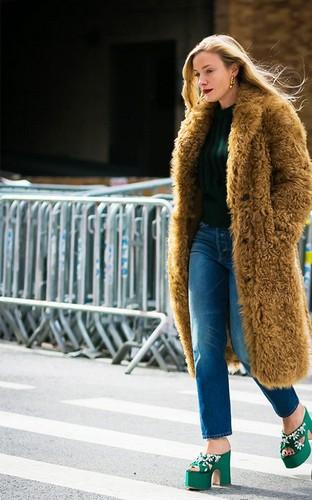 Muon mac jeans dep, nhat dinh phai co 4 kieu giay-Hinh-5