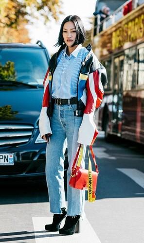 Muon mac jeans dep, nhat dinh phai co 4 kieu giay-Hinh-6