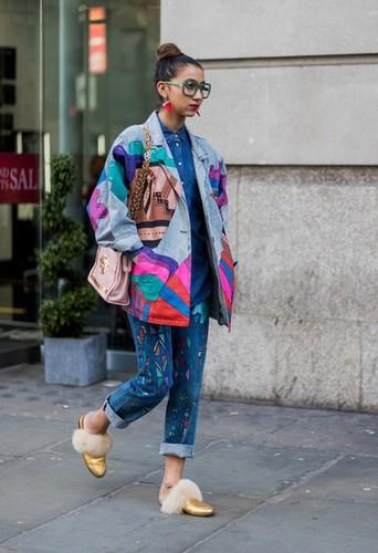 Muon mac jeans dep, nhat dinh phai co 4 kieu giay-Hinh-7