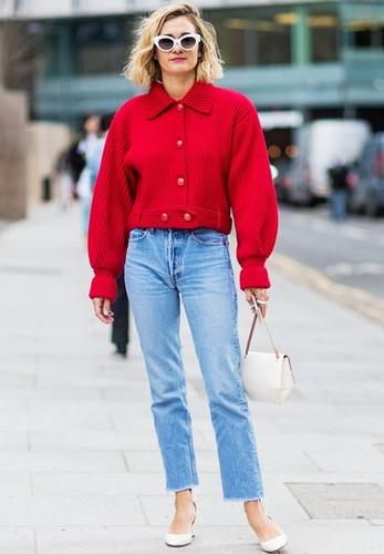 Muon mac jeans dep, nhat dinh phai co 4 kieu giay-Hinh-8