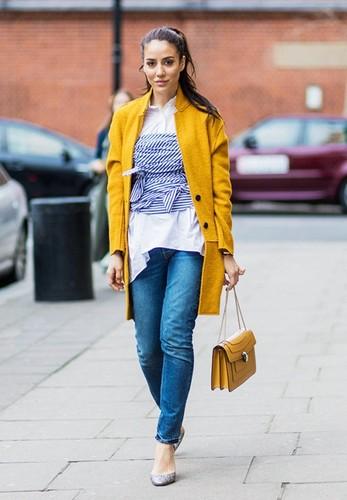 Muon mac jeans dep, nhat dinh phai co 4 kieu giay-Hinh-9