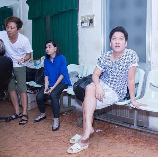 "Lo ""bau vat"" Truong Giang luon giu ben minh, ""giau"" ca Nha Phuong-Hinh-6"