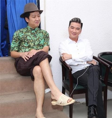 "Lo ""bau vat"" Truong Giang luon giu ben minh, ""giau"" ca Nha Phuong-Hinh-7"