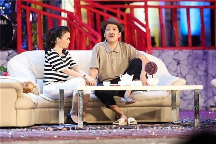 "Lo ""bau vat"" Truong Giang luon giu ben minh, ""giau"" ca Nha Phuong-Hinh-8"