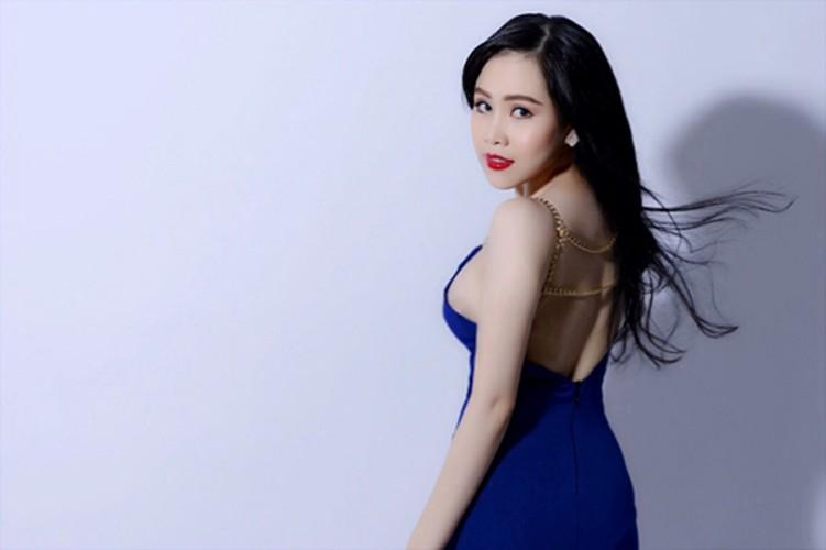 "Nhung nguoi dep goi cam chuyen ""cau khach"" cho phim hai Viet-Hinh-5"