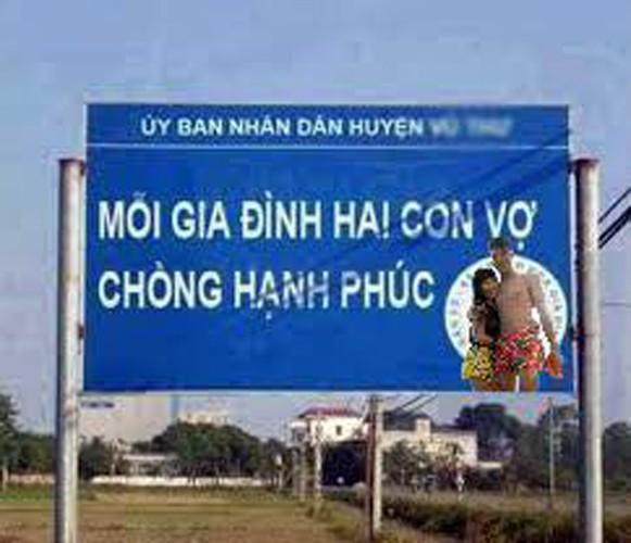 Cai ket lan lon cho cap doi nho dan mang Photoshop canh di bien-Hinh-4
