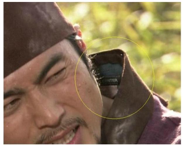 "Khong nhin duoc cuoi truoc loat ""san"" ngo ngan cua phim co trang-Hinh-5"