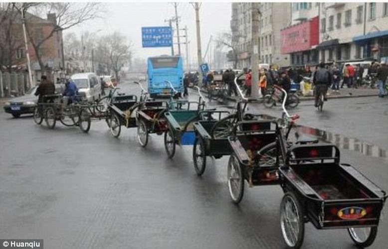 Hoang mang voi cac pha tham gia giao thong khong tuong-Hinh-12