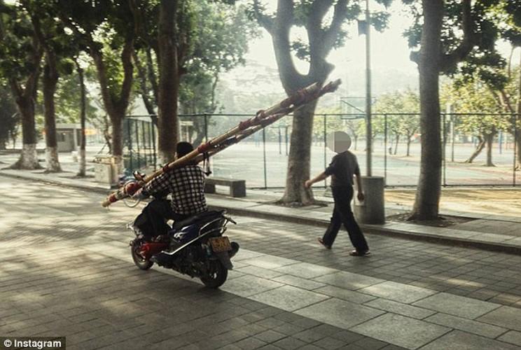 Hoang mang voi cac pha tham gia giao thong khong tuong-Hinh-9
