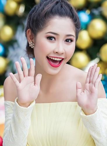Nhung sao Viet cu lam phu dau la vo cung noi bat-Hinh-5
