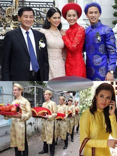 Nhung sao Viet cu lam phu dau la vo cung noi bat-Hinh-7