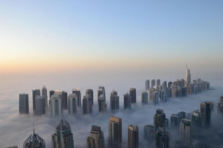 Chong mat su thay doi ngoan muc cua Dubai trong vong hon 60 nam-Hinh-11