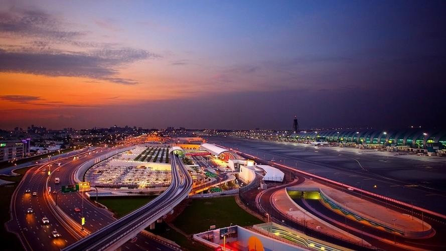 Chong mat su thay doi ngoan muc cua Dubai trong vong hon 60 nam-Hinh-9
