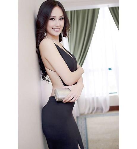 Chiem nguong gia tai hang chuc ty cua Mai Phuong Thuy-Hinh-12