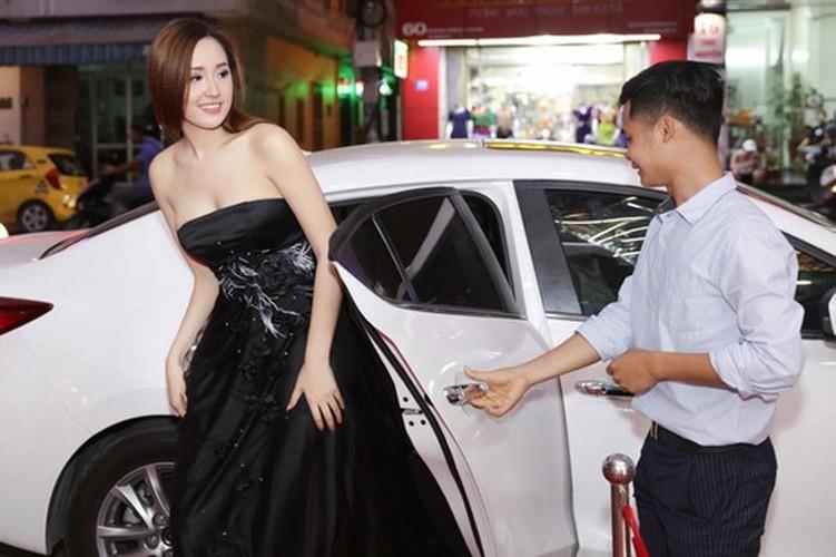 Chiem nguong gia tai hang chuc ty cua Mai Phuong Thuy-Hinh-15