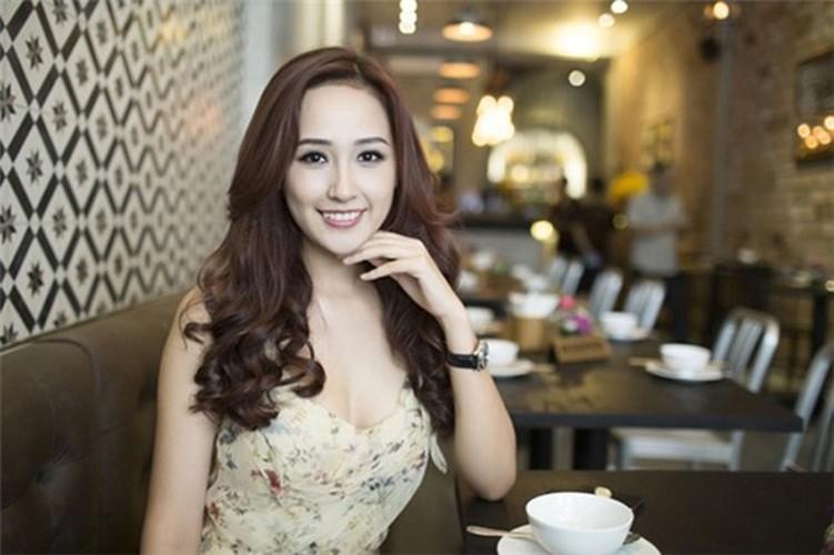 Chiem nguong gia tai hang chuc ty cua Mai Phuong Thuy-Hinh-18