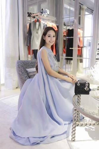 Chiem nguong gia tai hang chuc ty cua Mai Phuong Thuy-Hinh-7