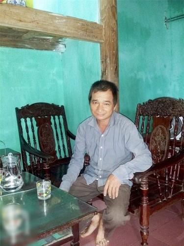 """""""Ua nuoc mat"""" voi gia canh cua nguoi dep Nguyen Thi Thanh-Hinh-6"""