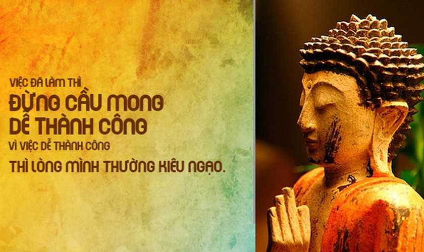 7 dieu Duc Phat day ve cuoc song can phai ghi nho-Hinh-5
