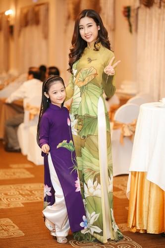 Hoa hau My Linh dep ngo ngang du chi dien ao dai gian di-Hinh-6