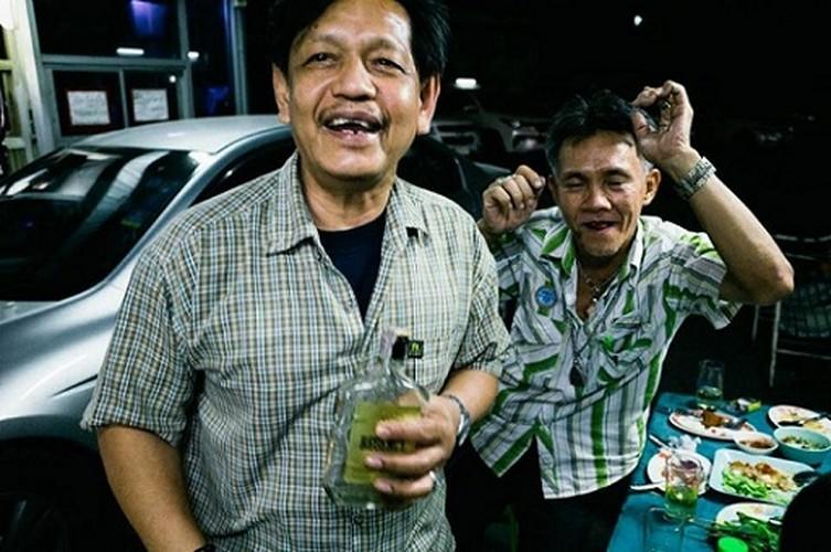 """The gioi ngam """"bat tri"""" cua cac nha tho Bangkok-Hinh-10"""