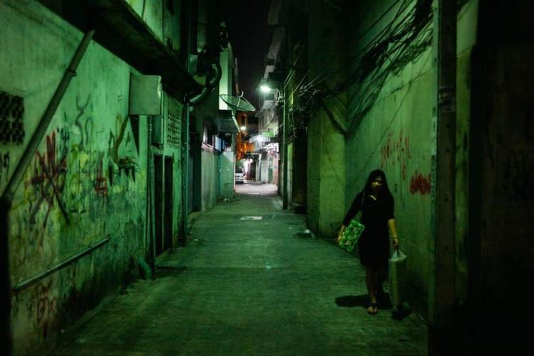 """The gioi ngam """"bat tri"""" cua cac nha tho Bangkok-Hinh-9"""