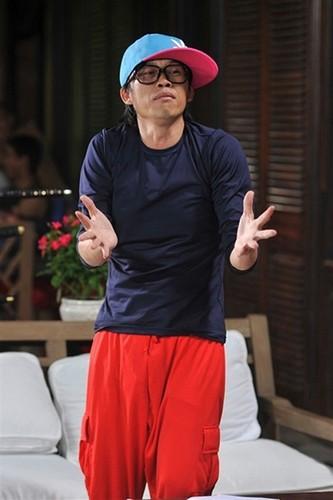 """Het hon ngam Hoai Linh nhang nhit gu thoi trang """"hoi teen""""-Hinh-10"""