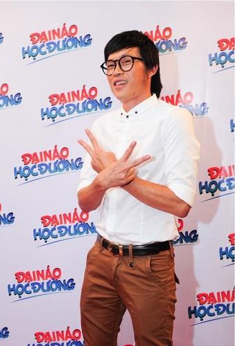 """Het hon ngam Hoai Linh nhang nhit gu thoi trang """"hoi teen""""-Hinh-11"""