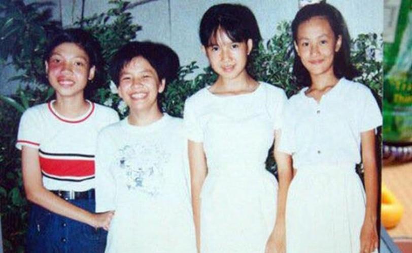 """""""Mot nach 4 con"""" nhung vo Ly Hai van nhu thoi gai son-Hinh-4"""