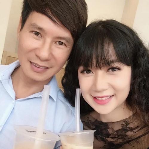 """""""Mot nach 4 con"""" nhung vo Ly Hai van nhu thoi gai son-Hinh-6"""