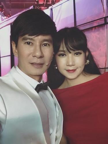 """""""Mot nach 4 con"""" nhung vo Ly Hai van nhu thoi gai son-Hinh-9"""