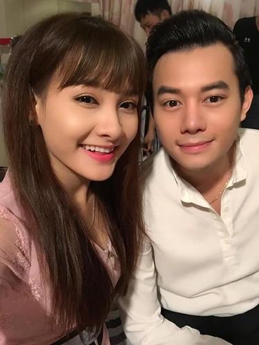 "Nhung hinh anh ""Song chung voi me chong"" khong thay tren phim-Hinh-6"