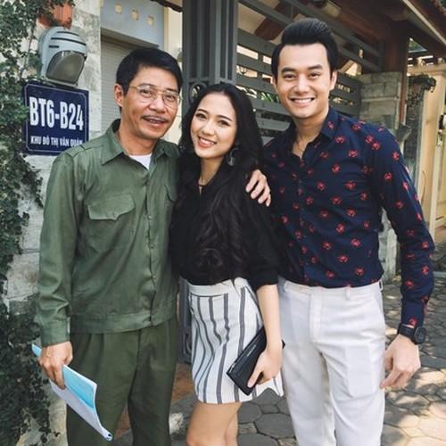 "Nhung hinh anh ""Song chung voi me chong"" khong thay tren phim-Hinh-9"