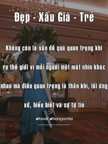 Nhung triet li dao duc ma Ha Ho tung phat ngon-Hinh-10