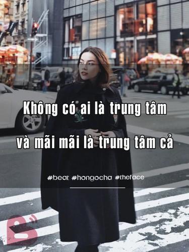 Nhung triet li dao duc ma Ha Ho tung phat ngon-Hinh-11