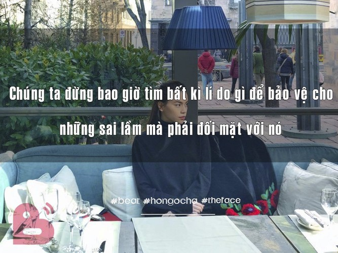 Nhung triet li dao duc ma Ha Ho tung phat ngon-Hinh-9