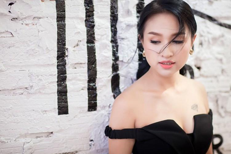 """Sao """"Nhat ky Vang Anh"""": Nguoi 2 biet thu, ke o nha thue-Hinh-14"""