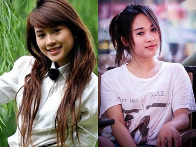 """Sao """"Nhat ky Vang Anh"""": Nguoi 2 biet thu, ke o nha thue-Hinh-7"""