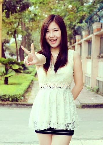 "Chong mat toc do ""dap mat xay lai"" cua Huong Tram-Hinh-3"