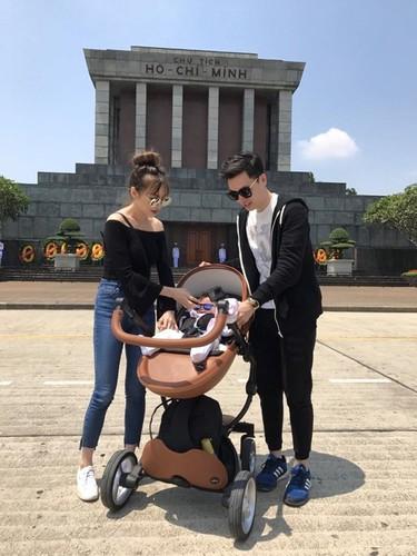 Hau scandal vo cu to ngoai tinh, em trai Dang Khoi song ra sao?-Hinh-11