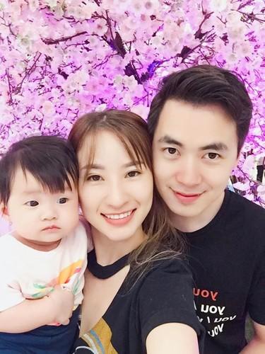 Hau scandal vo cu to ngoai tinh, em trai Dang Khoi song ra sao?-Hinh-2