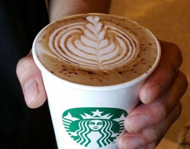 La lung: Ly ca phe Starbucks dat thu 3 the gioi o Viet Nam-Hinh-10