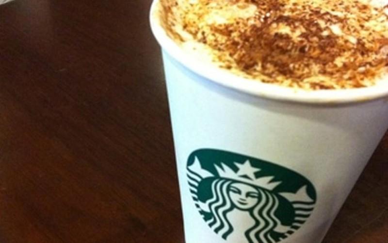 La lung: Ly ca phe Starbucks dat thu 3 the gioi o Viet Nam-Hinh-5