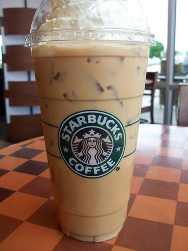 La lung: Ly ca phe Starbucks dat thu 3 the gioi o Viet Nam-Hinh-7