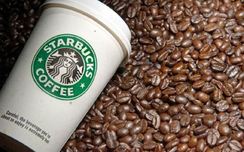 La lung: Ly ca phe Starbucks dat thu 3 the gioi o Viet Nam-Hinh-8